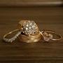 R for Rings