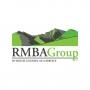RMBA Group
