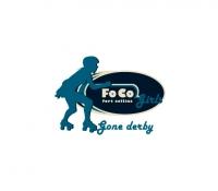 FoCo Girls