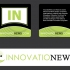 InnovatioNews