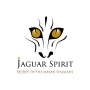 Jaguar Spirit