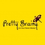 Pretty Brainy