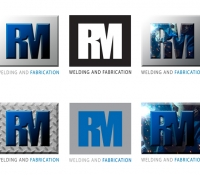 RM Welding and Fabrication