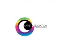 Artist Association of Northern Colorado