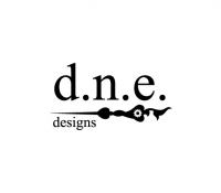 D.N.E. Designs