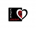 Cafe Amour