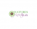 Natures Finest Flax