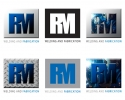 R & M Welding and Fabrication