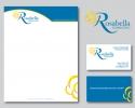 Rosabella Consulting