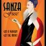 Sanza Fuse