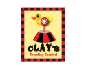 Clays Traveling Carnival