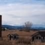 Rural Abandonment