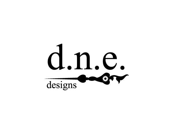 d.n.e designs