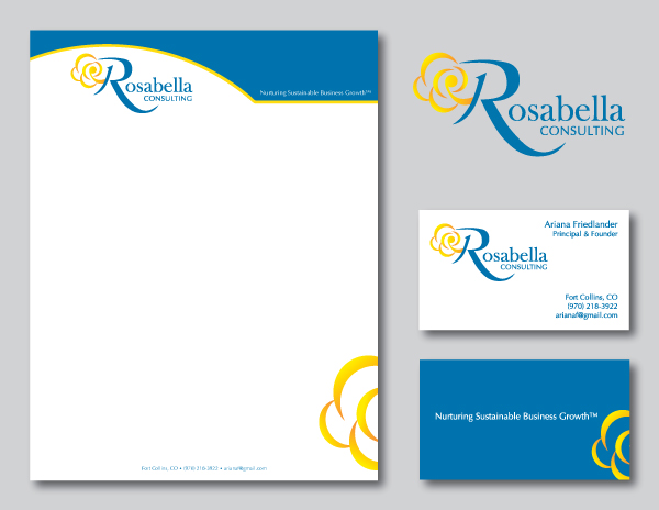 Rosabella Consulting