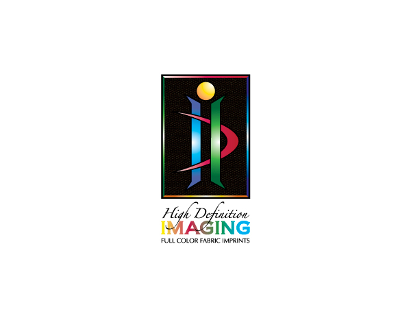 High Definition Imaging 1
